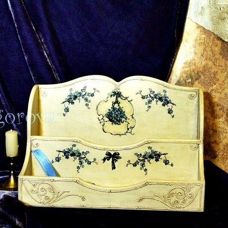 """""""История вещей"""" от Lilli — это великолепные работы в технике декупаж. Идеальный подарок, стильный предмет интерьера, просто красивые и удобные вещи, радующие глаз.  Ознакомиться с витриной мастера можно по ссылке http://abbigli.ru/profile/1525/  Платформа Abbigli.ru приглашает присоединяться всех, кто знает толк в хороших вещах.  #Abbigli #хендмейд #подарки #рукоделие #хобби #креатив #handmade #идея #вдохновение #своимируками #витринаabbigli #знакомьтесь """