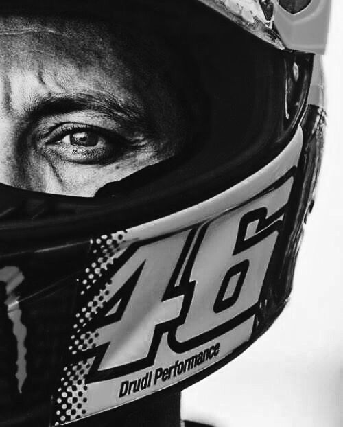 802 Best Valentino Rossi Images On Pinterest