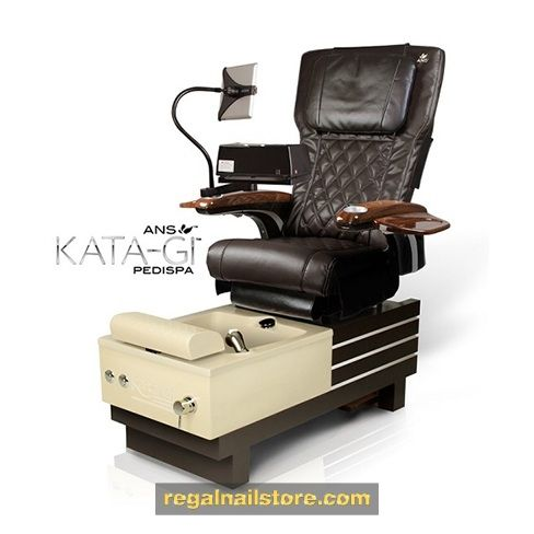 $2450 Kata Gi Spa Pedicure Chair ,  https://www.regalnailstore.com/shop/kata-gi-spa-pedicure-chair/ #pedicurespa#pedicurechair#pedispa#pedichair#spachair#ghespa#chairspa#spapedicurechair#chairpedicure#massagespa#massagepedicure#ghematxa#ghelamchan#bonlamchan#ghenail#nail#manicure#pedicure#spasalon#nailsalon#spanail#nailspa