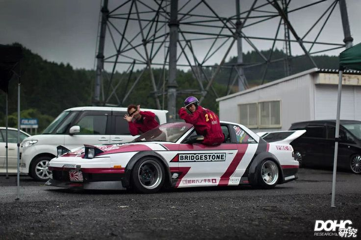 39 best images about Bosozoku on Pinterest   Cars, Places ...