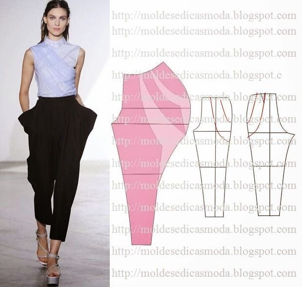 pantalones                                                                                                                                                                                 Más                                                                                                                                                                                 Más