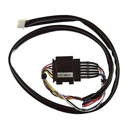 APEXI Smart Accel Controller Harness (417-A014) For TOYOTA Allion ZRT261  #Toyota #performance #godzilla #skyline #S2000 #R35 #jdm #gtr #apexi #Subaru #ft86club #BNR34 #spoon #fastandfurious #mugen ■ Price: ¥3920.00 Japanese Yen ■ Worldwide Shipping ■ 30 Days Return Policy ■ 1 Year Warranty on Manufaturing Defects ■ Available on Whatsapp, Line, WeChat at +8180 6742 4950 ■ URL: https://goo.gl/XqeJ19