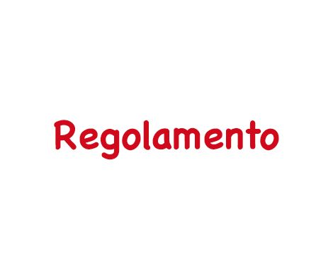 Ecco il #Regolamento del nostro #sito     http://www.adriaincubator.eu/index.php/it/la-consulenza/regolamento.html