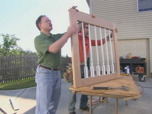 Google Image Result for http://img.diynetwork.com/DIY/2006/10/19/dttr605_j_lg.jpg