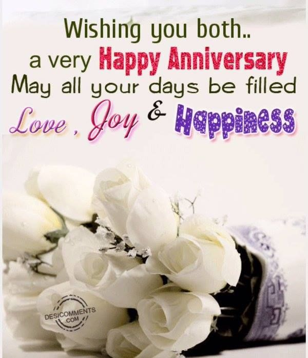 Happy Wedding Anniversary Quotes: 17 Best Ideas About Happy Anniversary On Pinterest