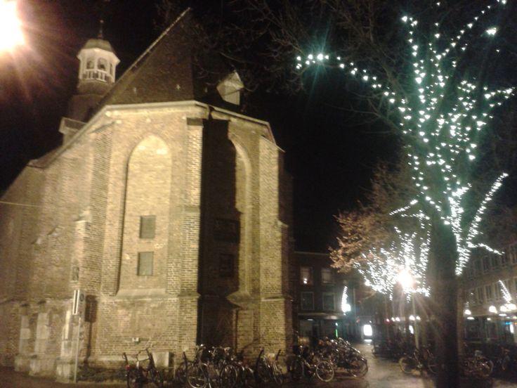 Netherlands :)