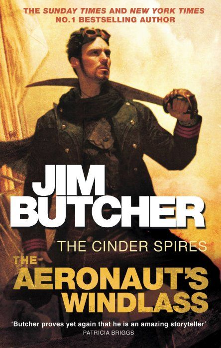 50 best fantasy faction best fantasy books of 2015 images on the aeronauts windlass by jim butcher book listsreading listsfantasy booksfree ebooksjim fandeluxe Image collections