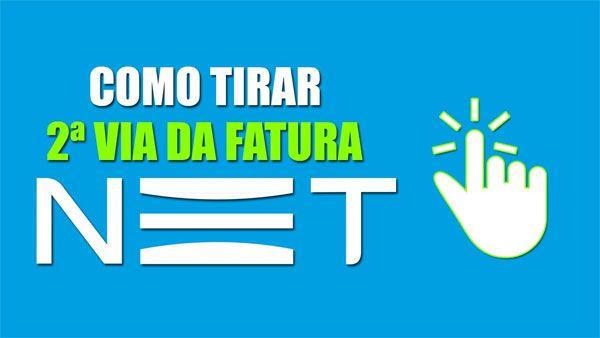 Geracao De Boleto Online Casas Bahia E Fatura Do Cartao