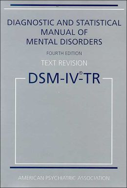 psychological disorders and misdiagnosis Psychological disorders and misdiagnosis - suicide essay example psychological disorders and misdiagnosis do you suffer from any of the following symptoms: inattention, hyperactivity, impulsiveness, mood swings, irritability, or feelings of sadness or.