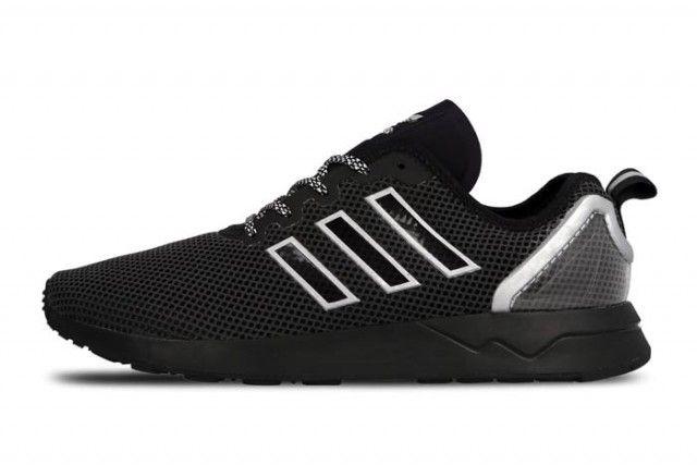 Adidas ZX Flux ADV | Buy Me | Pinterest | Zx flux, Adidas zx flux and Adidas  ZX