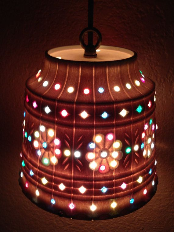 109 best ideas about Lawnware Lights on Pinterest ...