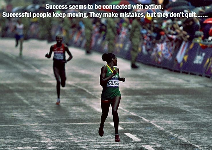 Mental Toughness Quotes for Runners http://runforefoot.com/mental ...