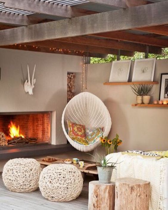 awesome Spring European Interior Trends 2016.... by http://www.top-100-homedecorpictures.us/european-home-decor/spring-european-interior-trends-2016-2/