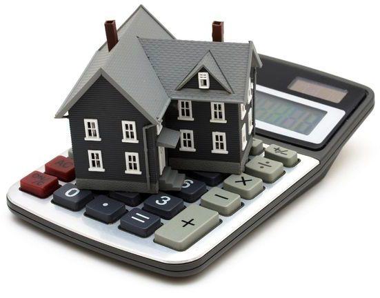 Система Умный дом: купить проект системы управления Smart House по доступной цене - компания A.P.Technology Москва