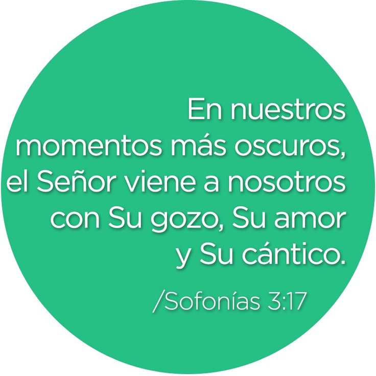 20 best images about BIBLE VERSES SPANISH on Pinterest ...
