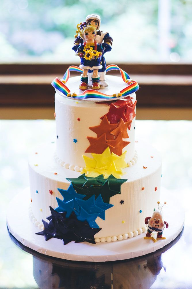 rainbow-wedding_portland-oregon-wedding-photogrpahy-sentiero-photography-28