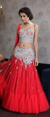 #DesignerlehngaOnline #PunjabibridalLehnga #LatestlehngaOnline…