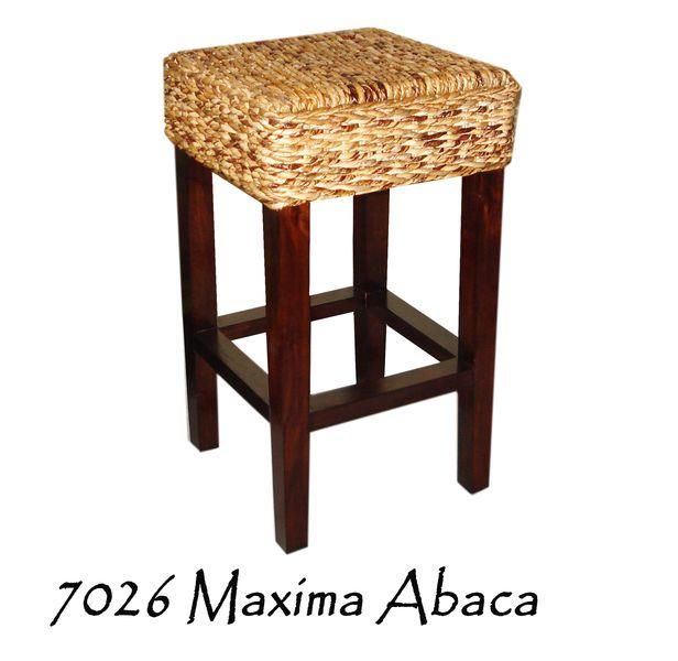 Maxima Abbaca