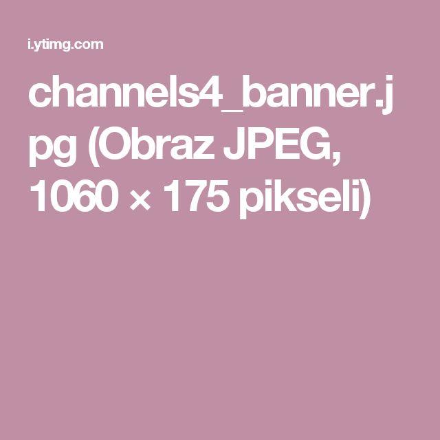 channels4_banner.jpg (Obraz JPEG, 1060×175pikseli)