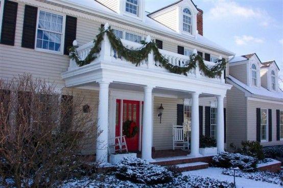 17-fantasticas-ideas-para-decorar-tu-balcon-esta-navidad-16