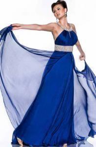 Сшить платье на юбилей модель
