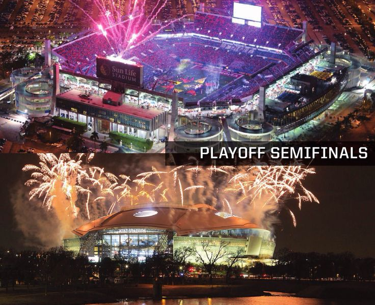 College Football Playoff Semi-final games December 31, 2015, Clemson vs Oklahoma and Alabama vs Mich St