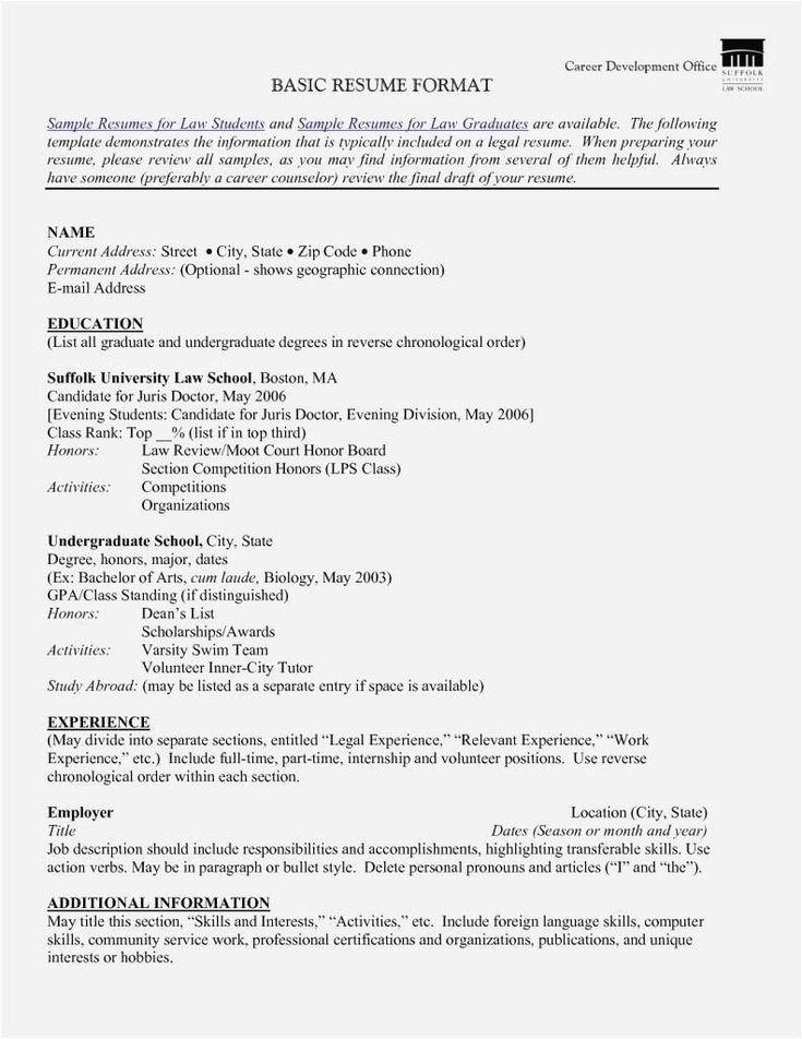 application letter for ojt medtech