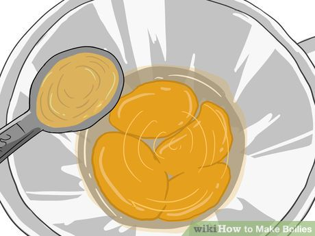 Image titled Make Boilies Step 7