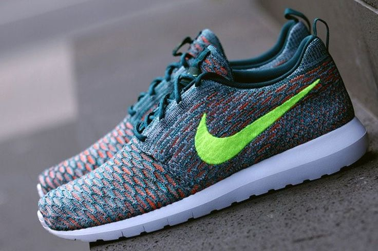Low Cost Nike Floral Roshe - Nike Yeezy Shoes  Nike Shop