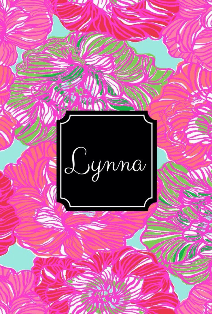 Lynna