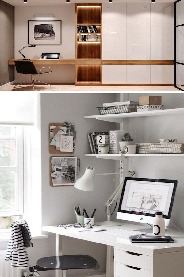 Office Layout Ideas Home Office Artwork Ideas Ideas For Office