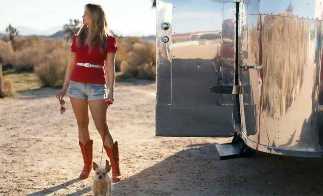 11 Pairs of Red Boots Inspired by Miranda Lambert's new video!  http://www.countryoutfitter.com/style/11-red-boots-inspired-by-miranda-lamberts-new-video-for-little-red-wagon/