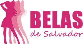 As Mais Belas Acompanhantes de Salvador --> www.belasdesalvador.com.br