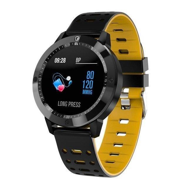 Wie Genau Sind Blutdruckuhren In 2020 Fitness Tracker Smartwatch Apple Uhr