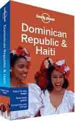 Dominican Republic & Haiti Travel Guide 5th Edition  - Travel Guides