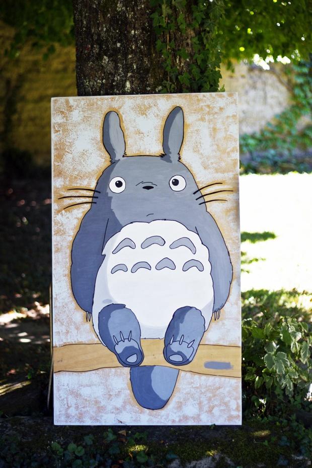 Film per bambini da 3 a 6 anni http://www.piccolini.it/post/469/film-per-bambini-da-3-a-6-anni/