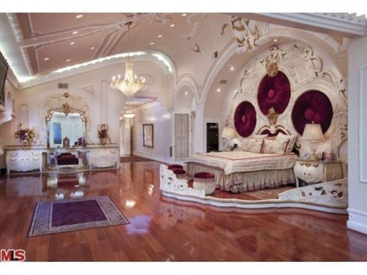 Red Mansion Master Bedrooms 468 best my home and lifestyle of the rich interiors images on