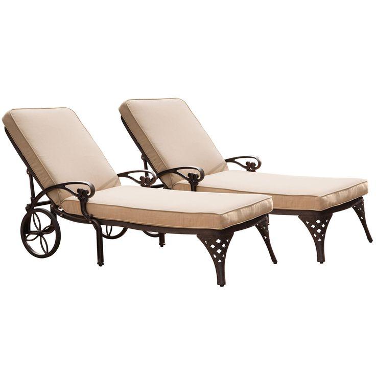 Orthopädische Stühle Für Rückenschmerzen Die Meisten ...