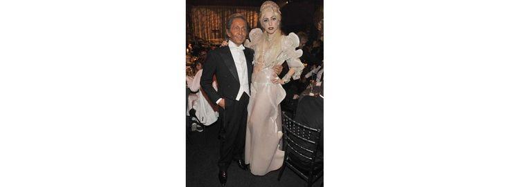 L'annuelle soirée caritative de Sir Elton John et David Furnish en association avec Chopard, a eu lieu le 24 juin à Londres.