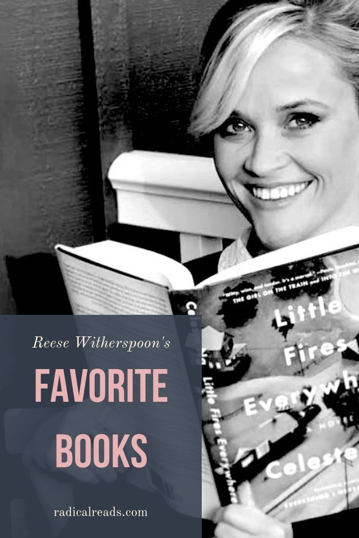 Reese Witherspoon S Book Club List Book Club List Sunshine Books Reese Witherspoon Book Club