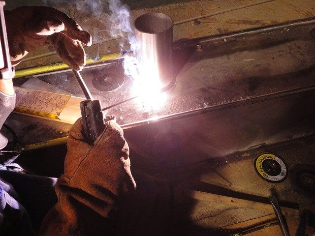C Betting Out Of Position Welding - image 4