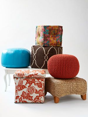 17 best images about fab footstools on pinterest top nursery chairs top nursery chains in england pdf