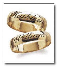 Cheap Mens Wedding Rings,Cheap Wedding Ring,Cheap Wedding Band Rings,Wedding Rings For Cheap,Cheap Gold Wedding Rings,Cheap Diamond Wedding Rings
