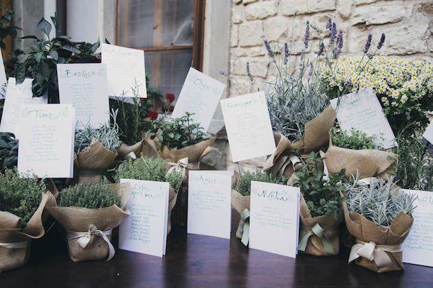 Casamento Romantico na Toscana | Fotografía Stefano Santucci | Blog Reflexões nupciais 31