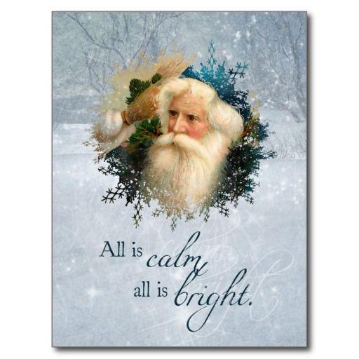 """Het nostalgische Victoriaans die afbeelding van Kerstman met magische de winterscène wordt gecombineerd maakt een mooie en unieke combinatie en een gedenkwaardig bericht van Kerstmis. Kredieten: <a href=""""http://butterflyblushdesigns.com/store/"""" style=""""font-size: 11px;"""" target=""""_blank"""">Het Schroot en Graphics@butterflybrushdesigns.com van Karen</a>  <a href=""""http://scrapbird.com/shop/black-lady-designs-m-181.html"""" style=""""font-size: 11px; font-family: Arial;""""…"""