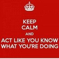 Yep  #just-saying