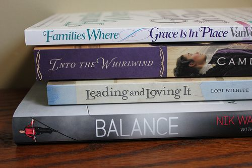 52 Different Ways to Save $100 Per Year: Buy Used Books {Week 28) - Money Saving Mom®