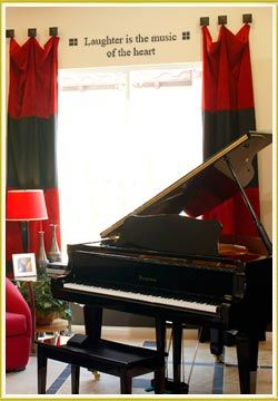 17 Best Images About Piano On Pinterest Post Office