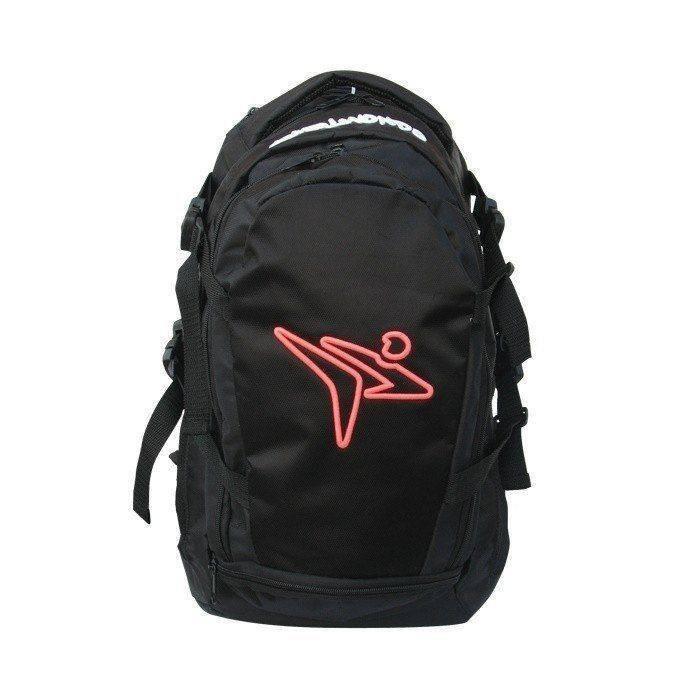 para jugar alumno restaurante  الغيرة منتصر أقسم mochila taekwondo adidas - psidiagnosticins.com