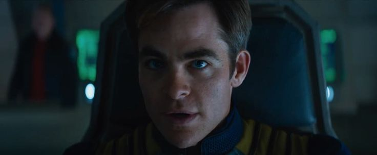 Star Trek Beyond Trailer Leaked and Ready to Watch - http://www.entertainmentbuddha.com/star-trek-beyond-trailer-leaked-and-ready-to-watch/